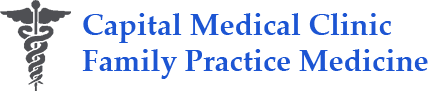 Capital Medical Clinic